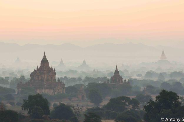 Myanmar73